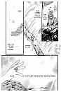 cain-bunko6fr-epilogue02