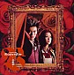 vampire-kics-1106