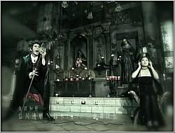vampire-openingshot04