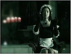 vampire-openingshot05