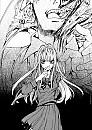 Title page de Nainai no Kamisama