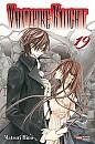Hino Vampire Knight19