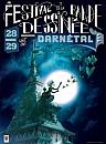 Merli affiche Darnetal 2013