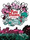 Mizuno Pure Trance