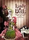 Penco Lady Doll1