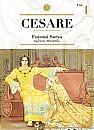 Soryo Cesare