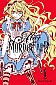 Alice in Murderland 1 (9780316342124 - USA, June 23 2015)